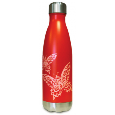Butterflies 17oz / 500mL
